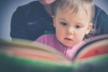 Sjöbos förskolor får bokgåva från Kulturrådet