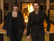 Yasuragi Hasseludden och Nordic Choice Hotels finalist i Arla Guldko 2014