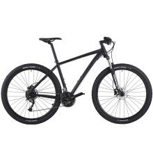 Outnorth börjar med cyklar