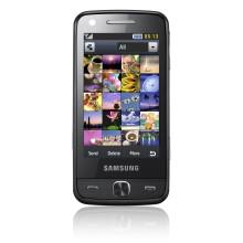 Samsungs Pixon12 är världens första mobil med 12-megapixelkamera