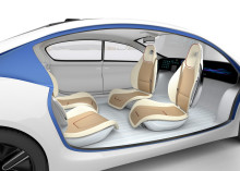 Major consultation to help pave the way for automated cars