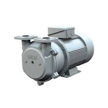 Armatec presenterar Flowserve SIHIs nya pump LEMD