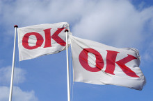 Nyreforeningen får sponsoraftale med OK