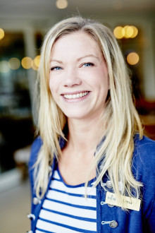 Lena Kempe