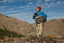 Ännu en sportig fotoryggsäck från Lowepro
