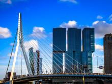 Bewerben Sie sich jetzt für die COHEHRE Student Conference in Rotterdam/NL