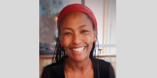 AddSecure rekrutterer Sofia Honungsmåne som Head of Happiness
