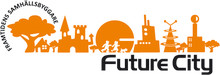 Presentation av nominerade skolor till final Future City 2015/2016