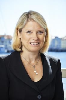 Marianne Dicander Alexandersson och Per Matses föreslås som nya styrelseledamöter i Praktikertjänst