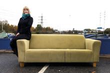 Sysav i unikt samarbetsprojekt för ökad återanvändning av möbler