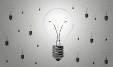 De gyldne principper for succes i den tidlige innovationsfase
