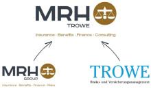 Fusion von MRH Group und TROWE Gruppe
