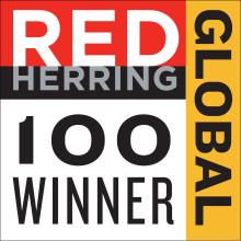 Xstream Selected as a 2013 Red Herring Top 100 Global