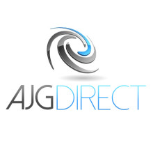 AJG Direct: Bad day? Turn the frown upside down in 20 minutes.