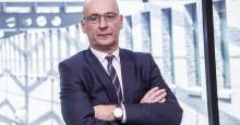 """Steven Wilson på Europol: """"Det har skett en avsevärd förbättring"""""""