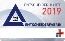 Deutscher Krankenhaustag / MEDICA: Sichern Sie sich Ihre Entscheider-Karte - kostenloser Zugang zur Messe- und zur Entscheider-Lounge!