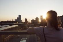 Nu redovisas miljöeffekterna av Malmös stads gröna obligationer