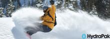 Vintersport - Prylarna som hjälper dig att prestera bättre