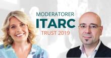 Förväntningar inför ITARC 2019