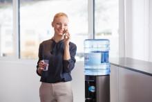 Dehydrering: Faktiske fakta