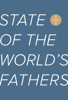 State of the worlds fathers