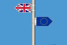 Brexit: Effekter på affärsresor