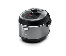 Bosch lanserar den första autopiloten i köket