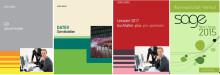 Preisrutsch - Neue Preise für eBooks