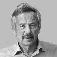 Tarasso välkomnar associerad konsult Håkan Olsson