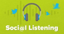 7 ways to use social listening for customer service