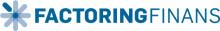 Crone inngår partnerskap med Factoring Finans AS og tilbyr factoring- og finansieringstjenester!