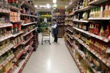 Påminnelse: Välkommen på frukostmöte: Hur länge räcker maten i Sverige vid en eventuell kris?