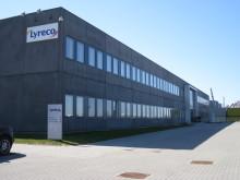 Dansk Indkøb og Lyreco indgår aftale til en værdi af et trecifret millionbeløb