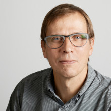 Håkan Trygged