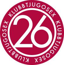 Folkoperan startar Klubb26 för unga och studenter