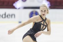 Olsson och Majorov  – vinnare i Elitseriefinalen