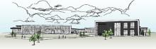 MARTEC indvier moderniseret uddannelsescenter