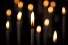 Svenska kyrkan Malmö fördömer attacken på judiska församlingen i Malmö