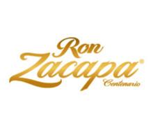Ron Zacapa - världens trendigaste rom