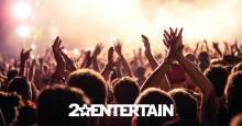 Moment Group växer vidare när 2Entertain etablerar sig i Tyskland