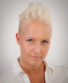 Elle Andersson