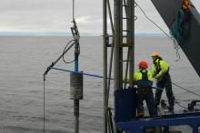 Nya rön om kopplingen tinande permafrost och klimatpåverkan