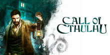 [E3 2018] Call of Cthulhu defines madness in heart-pumping E3 Trailer