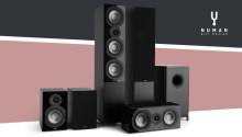 NUMAN Reference 851 Collection – Die Referenz für das ideale Soundsystem