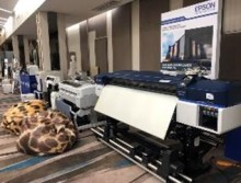 Epson Family and Friend
