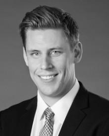 Andreas Eckermann vänder tillbaka till CBRE:s värderingsteam