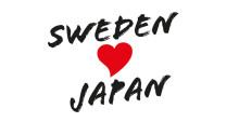 Sweden in Style: Svensk Form och tidningen Form på japanska under Tokyo Designers Week