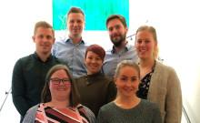 IKEM:s Framtidsstyrelse - en fantastisk möjlighet både för IKEM och medlemsföretagen!