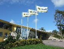 Advokatfirman Lindahl väljer PA-system från Hogia