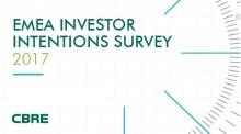 Stort intresse för fastighetsinvesteringar i Norden